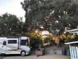 735 Alamo Pintado Rd - Photo 12