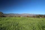 652 Via Trepadora - Photo 1