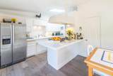 460 San Ysidro Rd - Photo 4