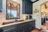 620 Buena Vista St - Photo 16