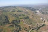 6500 Santa Rosa Rd - Photo 1