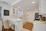 620 Orchard Ave - Photo 10