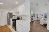 620 Orchard Ave - Photo 11