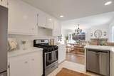620 Orchard Ave - Photo 12