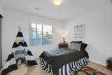 620 Orchard Ave - Photo 13