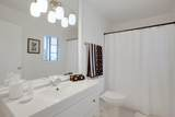 620 Orchard Ave - Photo 14
