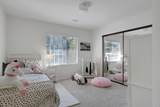 620 Orchard Ave - Photo 15