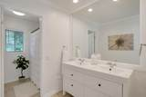620 Orchard Ave - Photo 17