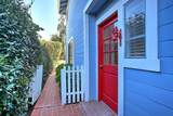 620 Orchard Ave - Photo 2