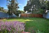 620 Orchard Ave - Photo 22