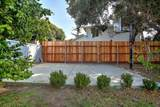 620 Orchard Ave - Photo 23