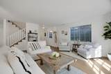 620 Orchard Ave - Photo 4