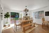 620 Orchard Ave - Photo 8