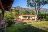 749 San Ysidro Rd - Photo 16