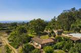 749 San Ysidro Rd - Photo 4