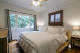 209 Constance Ave - Photo 8