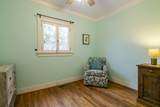 209 Constance Ave - Photo 9