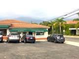 30 Calle Laureles - Photo 1