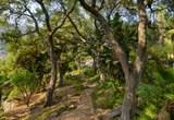 904 Toro Canyon Rd - Photo 14
