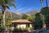904 Toro Canyon Rd - Photo 21