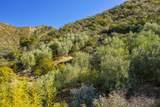 904 Toro Canyon Rd - Photo 22