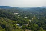 904 Toro Canyon Rd - Photo 4