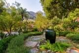 904 Toro Canyon Rd - Photo 7