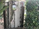 1600 Blk Overlook Ln - Photo 3