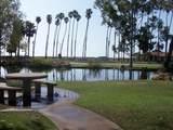 1600 Blk Overlook Ln - Photo 35