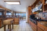 3750 Pacific Coast Hwy - Photo 11