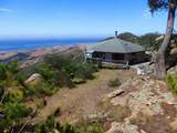 22 Hollister Ranch - Photo 2