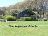 22 Hollister Ranch - Photo 9