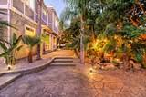 5802 Santa Lucia Ct - Photo 37