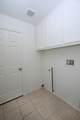 387 Midten Hof - Photo 17