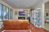 6898 Willowgrove Dr - Photo 11