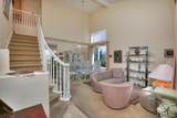 6898 Willowgrove Dr - Photo 12