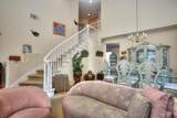 6898 Willowgrove Dr - Photo 13
