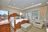 6898 Willowgrove Dr - Photo 14