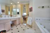 6898 Willowgrove Dr - Photo 17