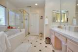6898 Willowgrove Dr - Photo 18