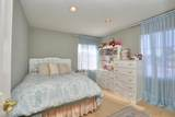 6898 Willowgrove Dr - Photo 20