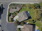 6898 Willowgrove Dr - Photo 24
