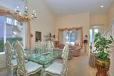 6898 Willowgrove Dr - Photo 4