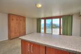 2102 High Meadow Dr - Photo 24