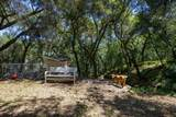 5150 Camino Cielo - Photo 15