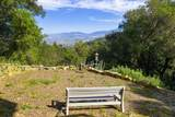 5150 Camino Cielo - Photo 17