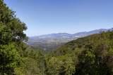 5150 Camino Cielo - Photo 18