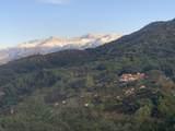 5150 Camino Cielo - Photo 19