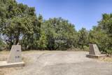 5150 Camino Cielo - Photo 21