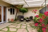 4026 San Miguelito Rd - Photo 34